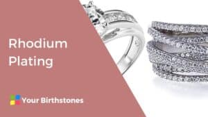 Everything About Rhodium Plating