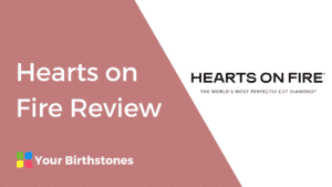 hearts on fire review